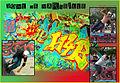Skatepark de Marseille 4.jpg