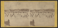 Skating scene in Central Park, winter 1866, by E. & H.T. Anthony (Firm) 5.png