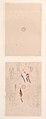 Sketches, Volume one MET DP-14079-007.jpg