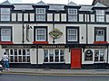 Skinners Arms - geograph.org.uk - 914409.jpg