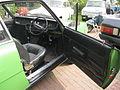 Skoda S110R Coupe (7889264992).jpg