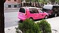 Skoda taxi Yerevan.jpg
