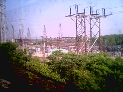 Skokie Yellow Line Power Supply.jpg