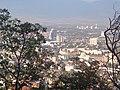 Skopje, R. of Macedonia , Скопје Р. Македонија - panoramio (14).jpg