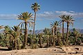 Skoura, Morocco (8141949160).jpg