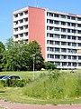 Skovgårdsparken (højhuset).jpg