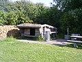 Skringstrup-kampeerveld-248.JPG