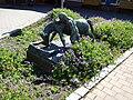 Skulptur Staffan Stalledräng.jpg