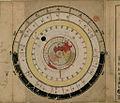 Skychart Kyowa1 1801 ubc.ca.jpeg
