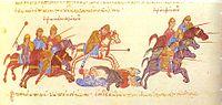 Skylintzes+Byzantine Rus conflict.jpg
