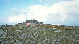 Slieve Snaght - geograph.org.uk - 76651.jpg