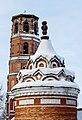 Slobodskoy red bell tower 07.jpg