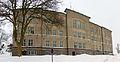 Slottsfjellskolen2.jpg