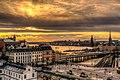 Slussen and Stockholm - panoramio (1).jpg