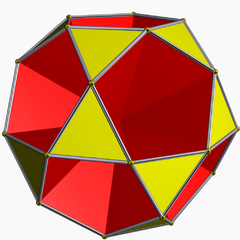 Small icosihemidodecahedron.png