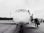 Small plane. (9115975856).jpg