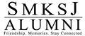 Smksj alumni logo.jpg