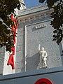 Smolensk,Gagarin Avenue, 1 - 02.jpg