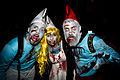 Smurf Zombies - Flickr - SoulStealer.co.uk.jpg