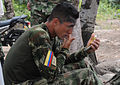Snipers compete in unknown distance-stalk events at Fuerzas Comando 2014 140726-A-AD886-913.jpg