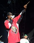 Snoop Dogg 2008.jpg
