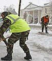 Snow clearing in Naas (cropped).jpg
