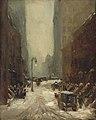 Snow in New York.jpg