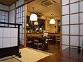 Soba restaurant by wtnb75t in Iida, Nagano.jpg