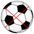 Soccer ball crossed.png