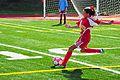 Soccer team scores first goal of season 130916-M-Zs544-703.jpg