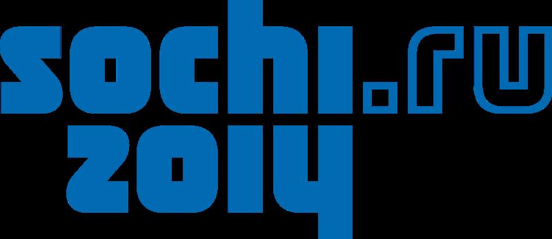 File:Sochi 2014 logo no rings.png