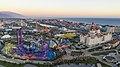 Sochi adler aerial view 2018 20.jpg