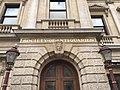 Society of Antiquaries of London, UK - 20150617-03.jpg