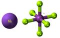 Sodium hexafluorophosphate3D.png