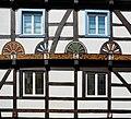Soest-090816-9841-Altstadt-Freiligrathhaus.jpg