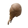 Sokoto head figure-70.1999.8.2-DSC00330-white.jpg