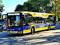 Solaris Urbino 12 Hybrid MZK Pabianice (1).jpg