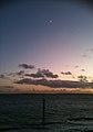 Solent at Southsea, 28 December 2011.jpg