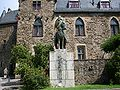 Solingen - Schloss Burg - Engelbert 04 ies.jpg
