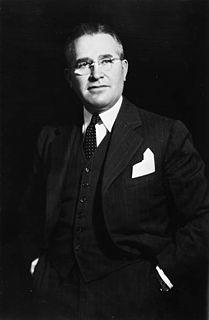 Solon Earl Low Canadian politician
