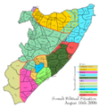 Somali land 2006 08 16.png