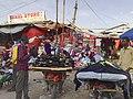 Somaliland Women Hargeisa (28986751564).jpg