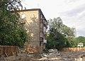 Some house in Tiraspol (12825922685).jpg