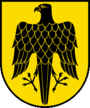 Coat of Arms of Sommeri