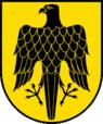 Sommeri-Blazono.png