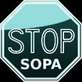 Sopa-c.png