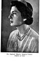 Soraya Pahlavi 1956.jpg