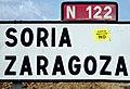 Soria (provincia) 1976 03.jpg
