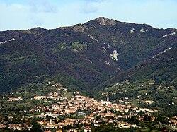 Sorisole (Bergamo)-02.jpg