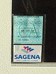 Souain-FR-51-cinémomètre déplaçable-certificat d'assurance.jpg